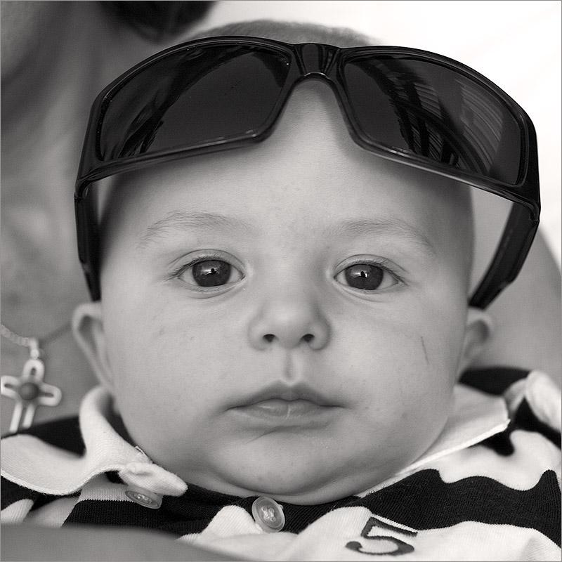 josh-brille-1.jpg