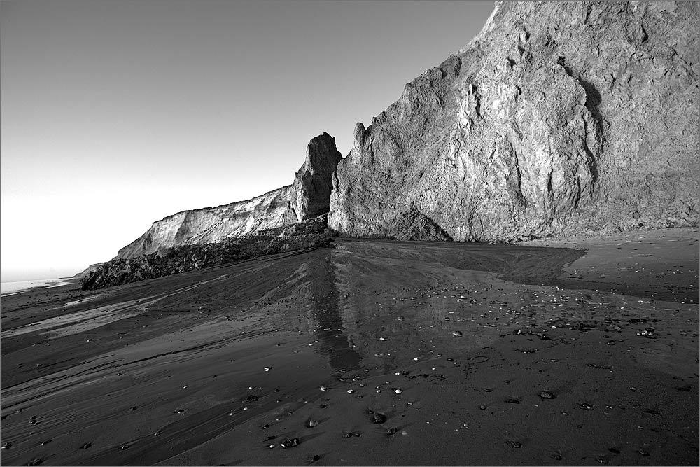 strandspaziergang-003b-dft.jpg
