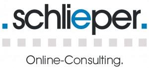 Schlieper Online-Consulting e.K. - Logo