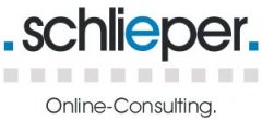 Schlieper Online-Consulting e.K.