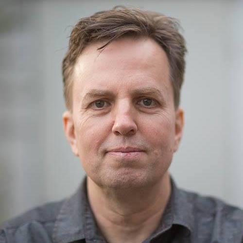Ralf Schlieper